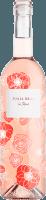 Le Rosé 2019 - Domaine Paul Mas