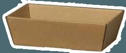 - großer klassischer Präsentkorb in länglicher Form mit Tragegriffen- offene Welle, innen und außen natur- 37 x 28 x 13 cmWir stellen Ihnen auch gern einen Präsentkorb zusammen, mit Holzwolle gefüllt und klarer Folie schön verpackt. Fragen Sie uns, wir erstellen Ihnen gern ein Angebot.