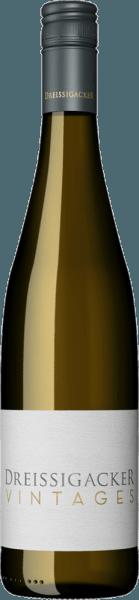 Vintages Weiß - Dreissigacker