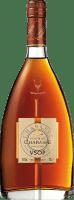 Cognac VSOP in GP - Cognac Chabasse
