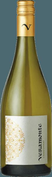 Chardonnay 2018 - Veramonte