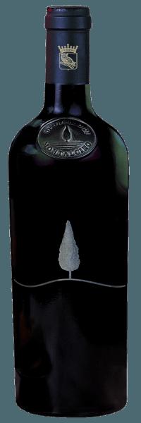 Brunello di Montalcino DOCG 1,5 l Magnum 2012 - Casale del Bosco von Tenute Silvio Nardi