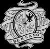 Bersano