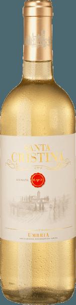 Bianco Umbria IGT 2019 - Santa Cristina