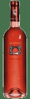 Las Altillas Rosé Rioja DOCa 2018 - Barón de Ley