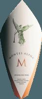 Vorschau: Montes Alpha M 2017 - Montes