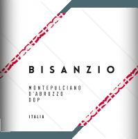 Vorschau: Bisanzio Montepulciano d'Abruzzo DOC 2019 - Citra Vini
