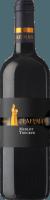 Merlot Selection trocken 2015 - Markus Pfaffmann