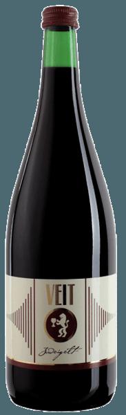 Zweigelt Roter Landwein