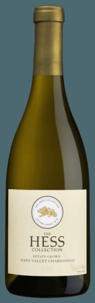 Der Napa Valley Chardonnay von der Hess Collection Winery erscheint im Glas in einem glänzenden Hellgelb mit goldenen Reflexen. Sein Bouquet ist sehr facettenreich und enthält Noten von Äpfeln und Birnen, tropischen Früchten, Orangenblüten und auch Honig. Am Gaumen ist dieser kalifornische Weißwein komplex und cremig, mit einer perfekt ausbalancierten Säure und dezenten Holznoten, welche den Körper dieses Weines verstärken. Speiseempfehlung für den Napa Valley Chardonnay Genießen Sie diesen trockenen Weißwein zu geschmortem oder gebratenem Fleisch, Gegrilltem oder zu Pasta mit kräftigen Saucen und Risotto.