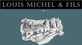 Domaine Louis Michel & Fils