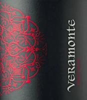 Vorschau: Pinot Noir 2018 - Veramonte