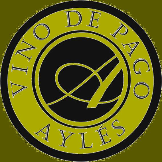 Bodega Pago Aylés