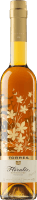 Vorschau: Floralis Moscatel Oro DO 0,5 l - Miguel Torres