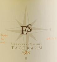 Vorschau: Tagtraum 2020 - Ellermann-Spiegel