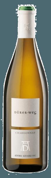 Dürer Weg Chardonnay Alto Adige DOC 2019 - LaVis