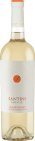Fantini Chardonnay 2019 - Farnese Vini