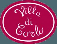 Villa di Corlo