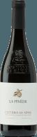 Vorschau: La Pinède Costières de Nîmes AOC 2019 - Picard Vins & Spiritueux