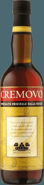 Der Cremovo Vino Aromatizzato Marsala Fine DOC von Baglio Curatolo Arini in Sizilien präsentiert sich cremig weichund mit würzig-milden Aromen als idealer Dessertwein oder solo nach einer Mahltzeit. Herstellung des Cremovo Vino Aromatizzato Marsala Fine von Baglio Curatolo Arini Der Marsala Fine wirs aus den Rebsorten Inzolia, Grillo und Cataratto vinifiziert, die Gärung mit Alkohol gestoppt und verstärkt und 1 Jahr im Holzfass gereift. Um daraus einen Cremovo zu machen, wird dem Marsala Fine Eigelb und Zucker zugegeben. Dadurch wird der Likörwein dickflüssiger und dunkler. Empfehlung für den Cremovo Genießen Sie diesen sizialinischen Klassiker zum Nachtisch oder auch als geschmackvollen Aperitif.
