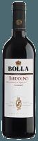 Bardolino DOC Classico 2019 - Bolla