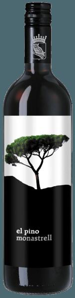 Der leuchtend dunkle Monastrell El Pino von Bodegas Juan Gil ist ein wunderbare Komposition aus Monastrell und jungem Shiraz. Ein verführerischer Duft mit floralen Nuancen und Aromen von roten Früchten erfüllt die Nase. Milde, reife und herrlich eingebundene Tannine verleihen diesem Tropfen Charakter und Qualität. Im Gaumen erneut viel Frucht und schönes, griffiges, dennoch weiches Tannin. Ein herrlich unkomplizierter Wein, der eindrucksvoll den Charakter des Weinbaugebietes Jumilla in der Autonomen Region Murcia unterstreicht. Speiseempfehlung für denEl Pino Monastrell vonBodegas Juan Gil Wir empfehlen den El Pino Monastrell zu Tapas, Wurst und Schinken, Paella, Risotto mit Pilzen, pikanter Pasta, gegrilltem oder kurzgebratenem Fleisch und gereiftem Hartkäse.