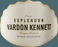 Vorschau: Esplendor Vardon Kennett Penedès DO 2014 - Miguel Torres