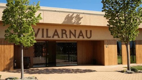 Vilarnau - Im Herzen von Montserrat