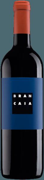 Il Blu Rosso Toscana IGT 2017 - Brancaia