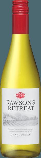 Chardonnay 2019 - Rawson's Retreat von Penfolds Wines