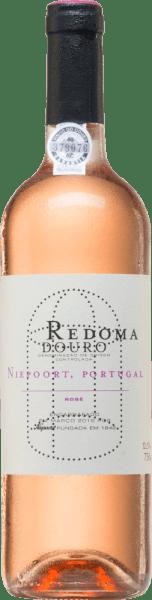 Redoma Rosé DOC 2019 - Niepoort