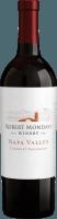 Cabernet Sauvignon Napa Valley 2015 - Robert Mondavi
