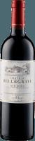 Médoc AOC 2017 - Château Bellegrave