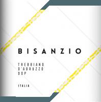 Vorschau: Bisanzio Trebbiano d'Abruzzo DOC 2020 - Citra Vini