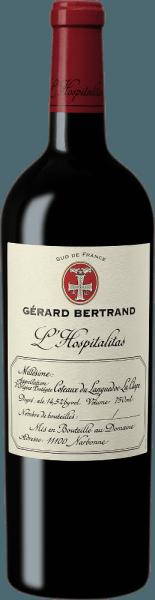 L'Hospitalitas La Clape 2017 - Gérard Bertrand