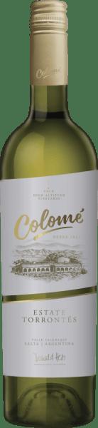 Colomé Torrontés 2020 - Bodega Colomé