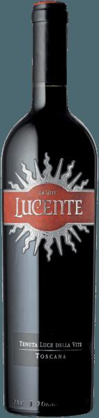 Lucente IGT Toscana 2017 - Tenuta Luce