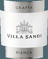 Vorschau: Grappa Bianca Superiore - Villa Sandi