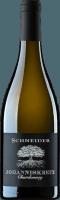 Johanniskreuz Chardonnay trocken 2019 - Markus Schneider