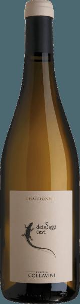 Dei Sassi Cavi Chardonnay 2019 - Eugenio Collavini