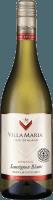 Vorschau: Private Bin Sauvignon Blanc 2020 - Villa Maria