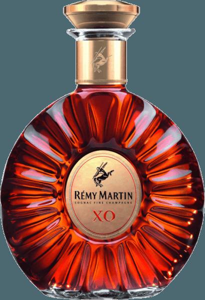 Cognac XO - Remy Martin