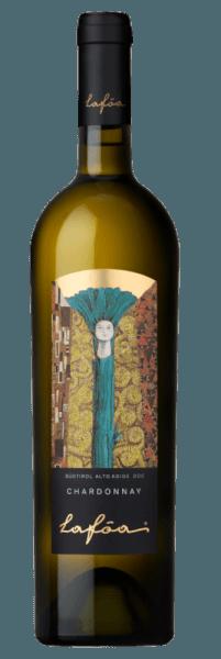 Lafóa Chardonnay 2019 - Kellerei Schreckbichl