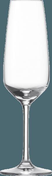 Schott Zwiesel Sektglas Taste - 6 Stück von Schott Zwiesel