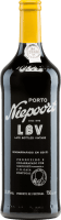 Late Bottled Vintage Port 2015 - Niepoort