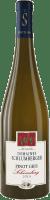 Pinot Gris 1er Cru Schimberg Alsace 2015 - Domaines Schlumberger