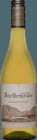 Chardonnay Stellenbosch 2020 - Stellenrust