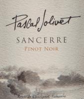 Vorschau: Sancerre Rosé 2019 - Pascal Jolivet