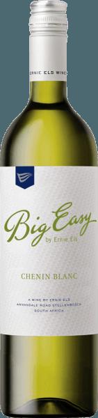 Big Easy Chenin Blanc 2019 - Ernie Els