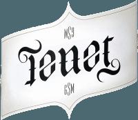 Vorschau: Tenet GSM 2014 - Chateau Ste. Michelle